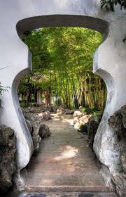 Chinese Garden Design Decorating Ideas Best 100 Chinese Garden Ideas On Pinterest Chinese Places Near And 41