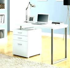 l shaped desks ikea corner desk l shaped corner desk corner shaped desk corner wall desk l shaped desks ikea