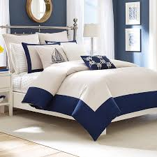 Small Picture Bedding Nautical Canada Uk For Adults Sets Twin fonky