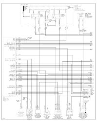 2004 hyundai elantra wiring diagram radio schematics and wiring wiring diagram 2001 hyundai santa fe