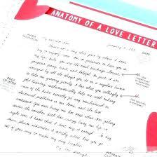 Romantic Letter Gorgeous Brilliant Ideas Of Romantic Love Letters For Him Simple Best On