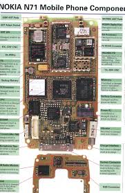 schematic 6300 the wiring diagram mobile phone schematic circuit diagram schematic