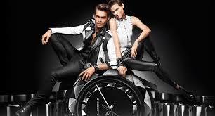 it s karl time lagerfeld s new watch collection by fossil it s karl time lagerfeld s new watch collection by fossil watch releases