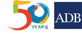 Adb Design Asian Development Bank Adb Japan Scholarship