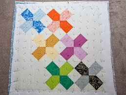 How to Pin Baste a Quilt | WeAllSew & Basting Tutorial - Step 15 Adamdwight.com