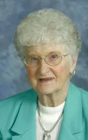 Martha Hawk Obituary, Dover, OH | Toland-Herzig Funeral Homes & Crematory, Dover, Strasburg, New Philadelphia, Ohio - 616732
