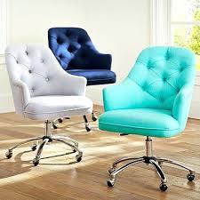 tiffany blue office. Tiffany Blue Desk Chair Interesting Marvelous Navy  Impressive Design Ideas For . Office O