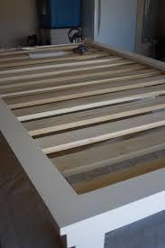 beadboard bedroom furniture. Beadboard Fillman Platform Bed - Our First Project! Bedroom Furniture R