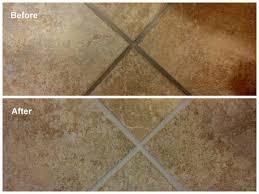reglazing tile certified green: tile middot tile refinishing   tile middot tile refinishing