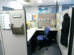 office cubicle designs. Interesting Cubicle Modern Office Cubicle Decor Arrangement Ideas Large Size Of  Design Privacy  Inside Office Cubicle Designs