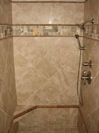 showers with tile walls. images of bathroom tiles fascinating shower wall tile design 2 showers with walls