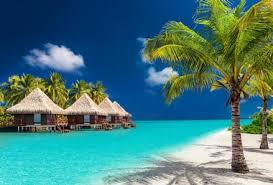 most beautiful places in the world for holiday.  For Bora Bora French Polynesia And Most Beautiful Places In The World For Holiday E