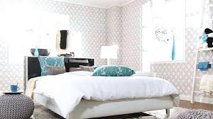 Schlafzimmer Tapeten Ausgefallene Fur Ideen Tapete Inspiration