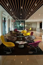 luxury lighting companies. workplace luxury lighting companies g