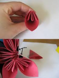 Flower Made In Paper Flower Made In Paper Magdalene Project Org