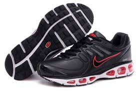 air max 2010 for sale