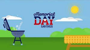 lowes appliance financing. Plain Appliance Loweu0027s Memorial Day Savings Event TV Commercial U0027Appliances Financingu0027   ISpottv With Lowes Appliance Financing