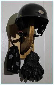 Motorcycle Display Stand Motorcycle Helmet Display Stand 69
