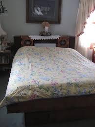 queen size duvet cover reversible fl plaid full laura ashley duvet cover
