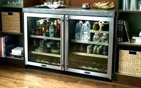 mini fridge stand walmart refrigerator in compact with lock Mini Fridge Stand Walmart Refrigerator In Compact