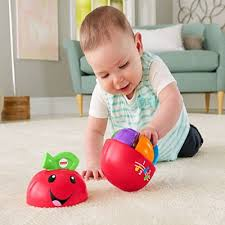 Gifts for 6 Month Old Boy Lovely Educational toys 7 Babies