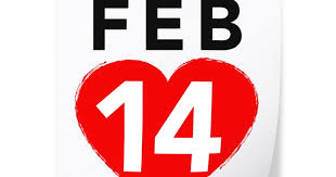 Irs Will Begin Accepting Delayed Tax Returns Feb 14 The