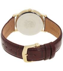 citizen mens gold bm8242 08e watch watchco com citizen bm8242 08e gold mens