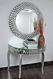 Small Picture Decorative Mirrors Buy Decorative Mirrors Online in India