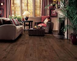 213 best breathtaking hardwood images on home decor ideas get the look and hardwood