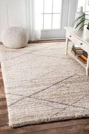 diamond pattern rugs fresh rugs usa snowpeak diamond trellis rug