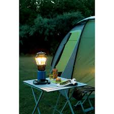 Campingaz Stellia Lantern Cv Amazoncouk Sports Outdoors