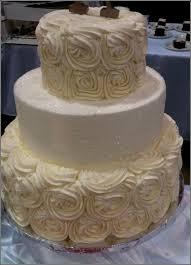 Walmart Bakery Wedding Cakes Sample Lovely 30 Safeway Wedding