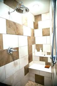 wall tile ideas tile designs for bathrooms walls bathroom tile designer modern white bathroom tile design wall tile