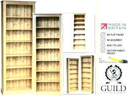 8 foot shelf 8 foot bookcase 7 ft bookcase 7 ft bookcase medium size of bookcase