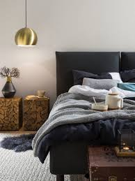 Bett Trend 2017 Schlafzimmer Schlafzimmer Schlafzimmer