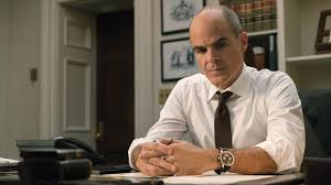 Celebrity Height Chart Tumblr House Of Cards Star Michael Kelly On Kevin Spaceys Exit