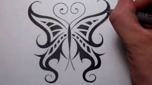 cool designs to draw with sharpie. Cool Easy Patterns Draw Designs To With Sharpie E