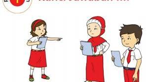 Jawaban subtema 4 kegiatan berbasis proyek. Kunci Jawaban Tema 3 Kelas 2 Halaman 116 117 118 119 120 Subtema 4 Tugasku Dalam Kehidupan Sosial Pembelajaran 1
