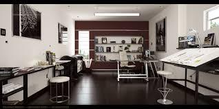 arqoffhres architect office design