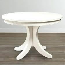 black round pedestal table coffee tables dining room furniture round pedestal table fabric log black