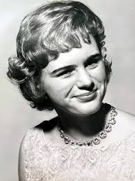 Billie Gordon Obituary - Tyler, TX