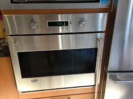 Ge Dishwasher Repair Service General Electric Ge Appliance Service And Repair In Vancouver