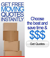 Moving Company Quotes Renter's Resources Moving Company Quotes Knack Notions 31