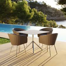 cool garden furniture. Modren Cool Full Size Of Outdoor Furnitureoutdoor Modern Furniture Stunning  With Cool  In Garden I
