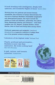 imaginary homelands essays and criticism 1981 1991 amazon co uk imaginary homelands essays and criticism 1981 1991 amazon co uk salman rushdie 9780099542254 books
