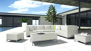 Modern Patio Furniture Free line Home Decor techhungry
