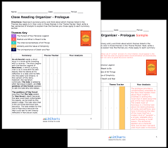 the alchemist chapter summary the alchemist study guide from the  the alchemist study guide from the creators of sparknotes the teacher edition of the litchart on