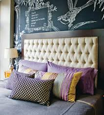 Excellent Headboard Patterns Images - Best idea home design .