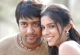 Image result for asin in ghajini