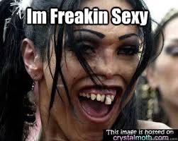 Ugly girl memes   quickmeme via Relatably.com